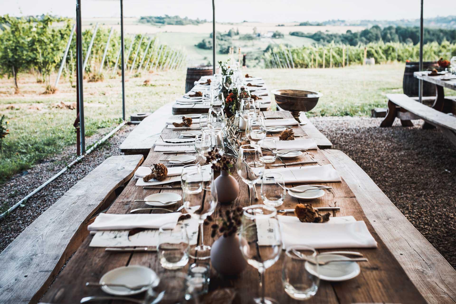 stol-eventy-winnica-wieliczka